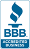 BBB heating and air conditioning service Concord CA