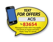 Yellow Pages Bay Area heating and air conditioning